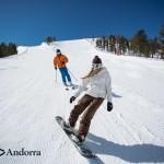 Andorre : mélange de nature, d'art et de shopping