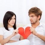 Les 10 pires idées de rendez-vous pour la Saint-Valentin