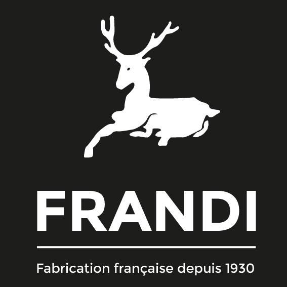 Frandi fabricant Français en petite maroquinerie