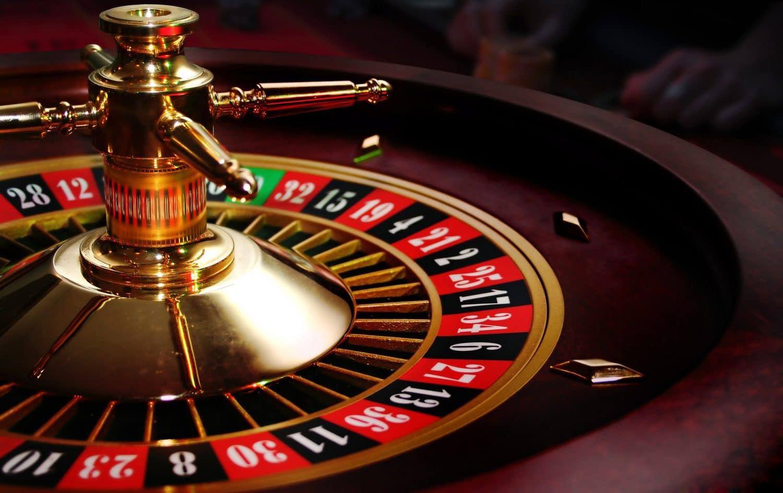 casino technologiepark