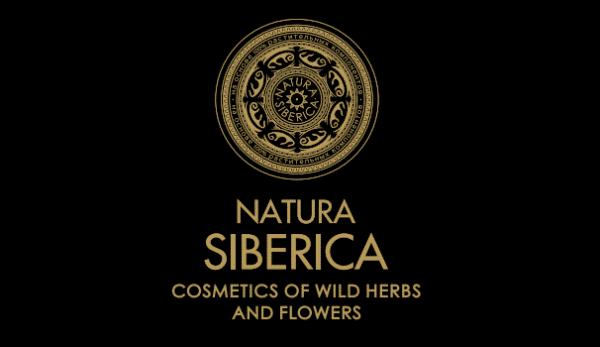 natura-siberica-cosmetique-hommes