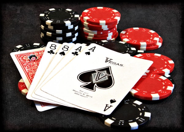 Le Poker et ses records