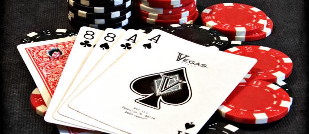 Le Poker et ses records