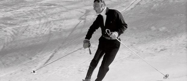 ski-gentleman