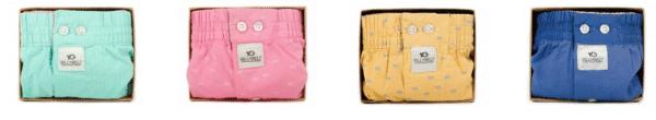 Caleçons-homme-billy-belt