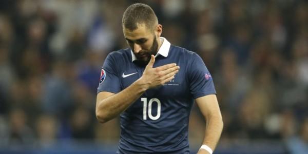 Karim-Benzema-equipe-de-france