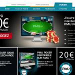 Le Jackpot à portée de clic avec PMU.fr
