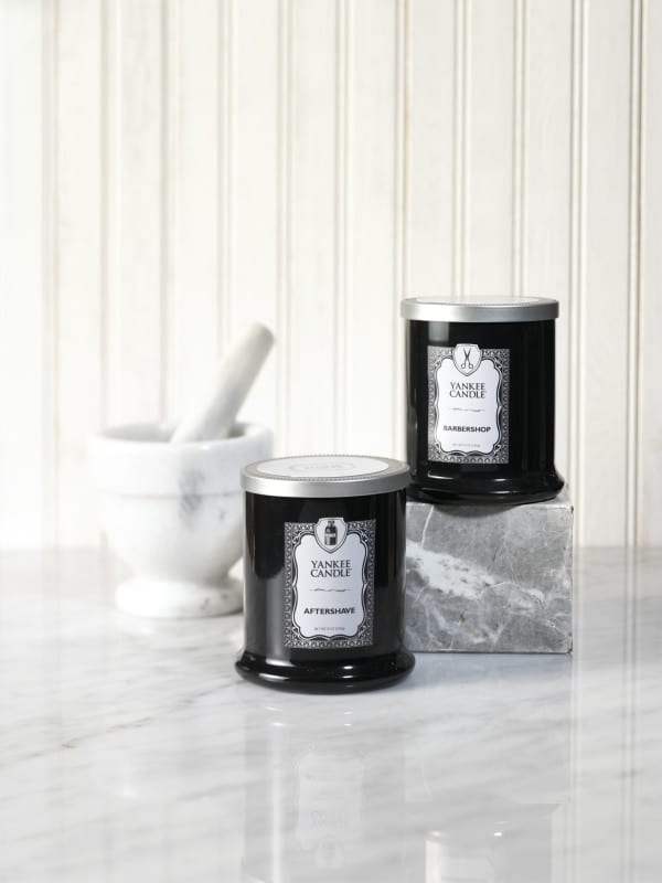 YankeeCandle_collection_BarberShop