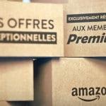 J'ai testé Amazon Premium et je vous livre mon avis