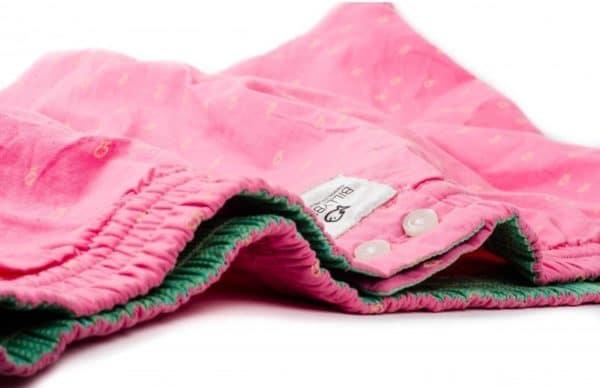 calecon-coton-rose-pastel2