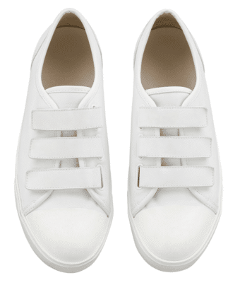 homme homme apc bhv chaussures chaussures A4jL3R5