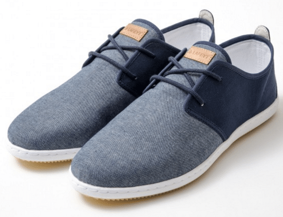 chaussure-lafeyt-marte
