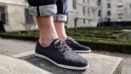 0ba3d45a5c4 LAFEYT  créateur de chaussures détente pour homme  INTERVIEW