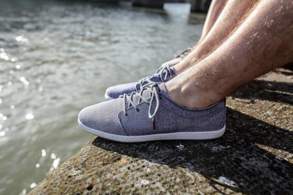 Chaussures Lafeyt