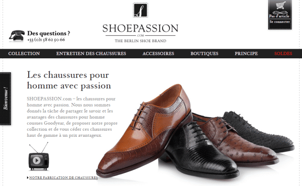 chaussures-homme-shoe-passion