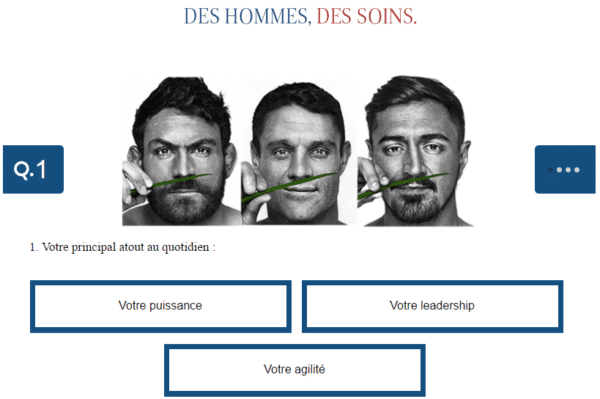 clarins-men-jeu-facebook