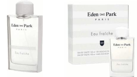 eden-park-parfum