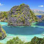 5 plages les plus secrètes pour pratiquer le sport nautique