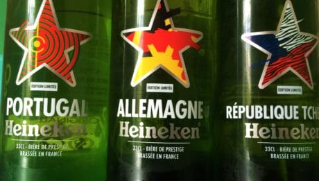 heineken-countries-edition2