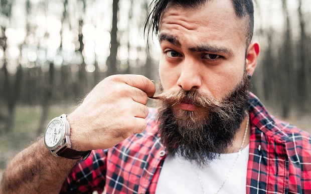 Comment entretenir sa barbe ? Guide complet