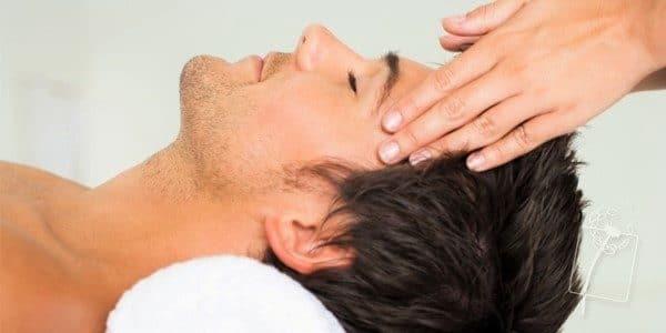 Des massages réguliers pour se détendre