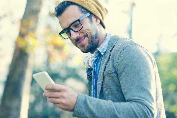 Des applis mobile pour se divertir