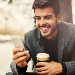Les meilleures apps mobile pour homme tendance