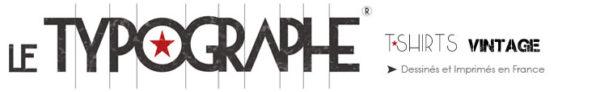 le-typographe-logo-
