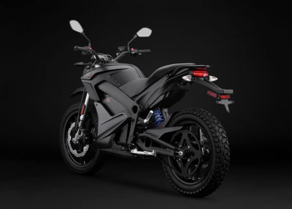 moto-electrique-zero5
