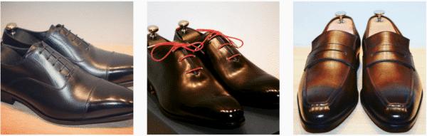 souliers-homme-delautremont3