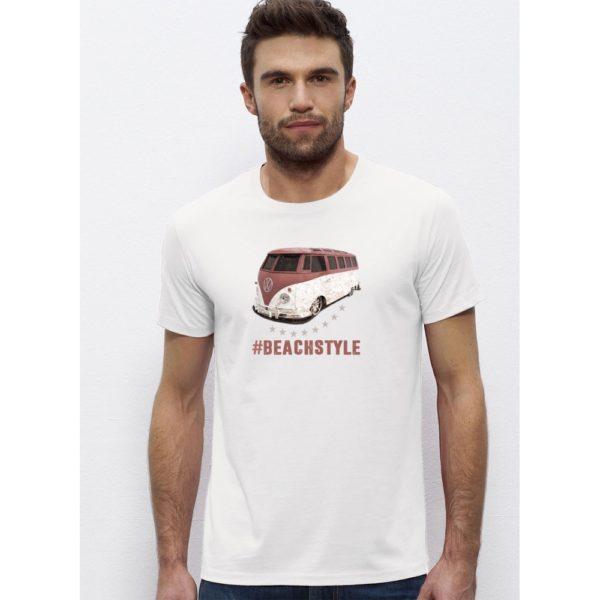 t-shirt-homme-combi-volkswagen-vintage-lyon-le-typographe