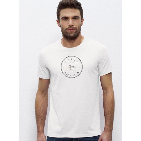 Le-typographe.com: T-Shirts imprimé pour homme