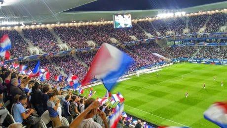 Euro-2016 -Credit-Remy-Martineau