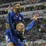 LEICESTER CITY FC, L'INCROYABLE CHAMPION D'ANGLETERRE
