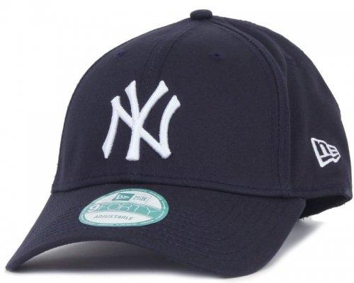San Francisco e28e5 bf71a Quelles sont les tendances en termes de casquettes homme ?