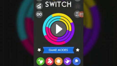 jeu-color-switch
