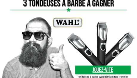 tondeuse-barbe-concours
