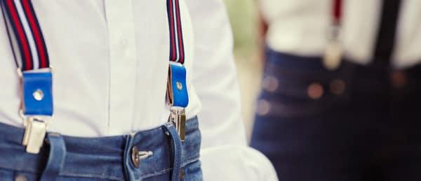 vertical-bretelles-homme-ceinture