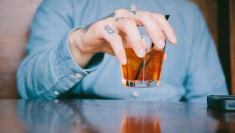 comment choisir et déguster un bon whisky