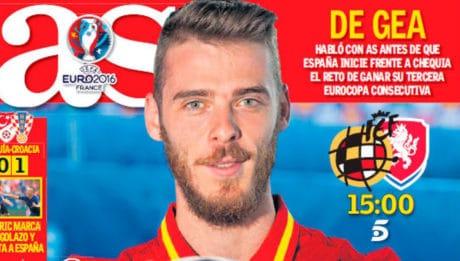 Euro-2016-De-Gea-barbe