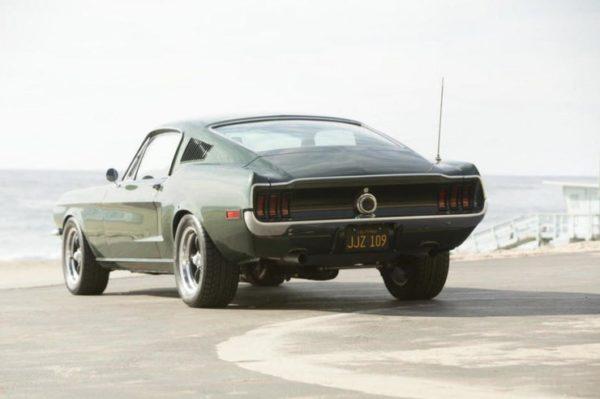 Ford-Bullitt-Mustang-McQueen-3-740x492