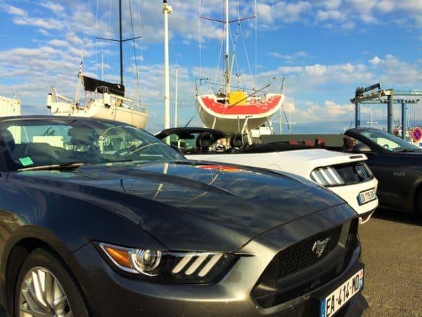FordMustang-GT-blanc