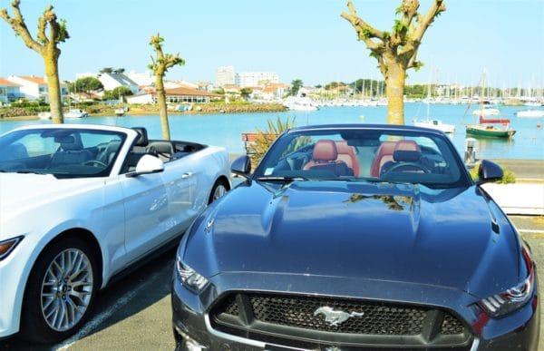 FordMustang-GT-mer