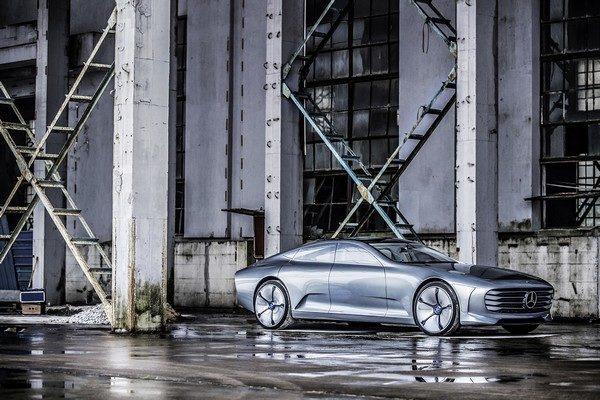 Marken & Produkte>Mercedes-Benz Cars>Mercedes-Benz Pkw>Fahrzeugstudien>Concept IAA