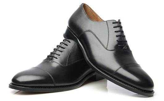 dernière conception dernier style gamme complète de spécifications 4 modèles de chaussures homme à connaître