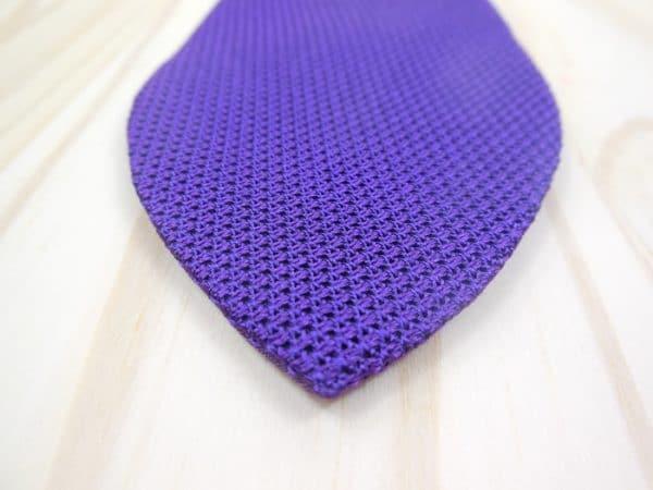 Cravate Hugo & Simon: modèle glaive