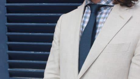 cravate-homme-hugosimon3