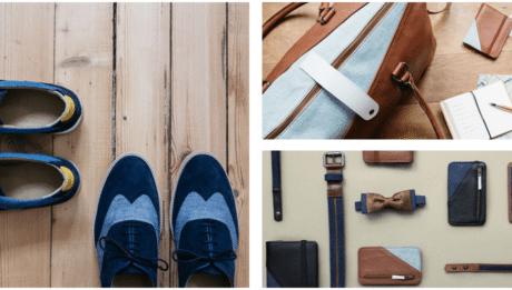 chaussures, bagagerie et accessoires pour homme.