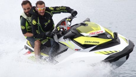 scooter-desmers-seadoo
