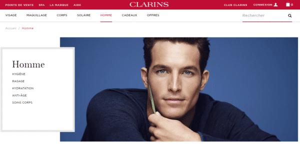 clarins-homme